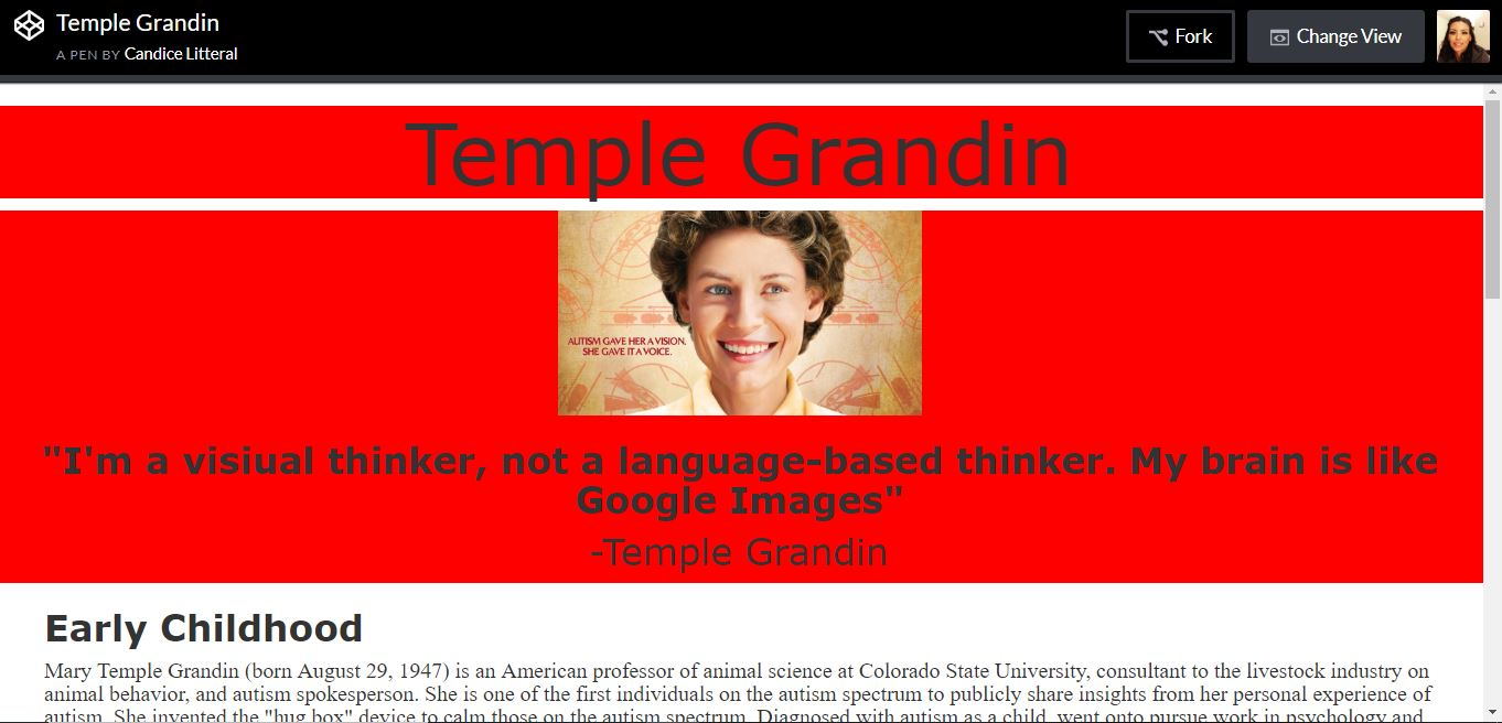 templegrandin